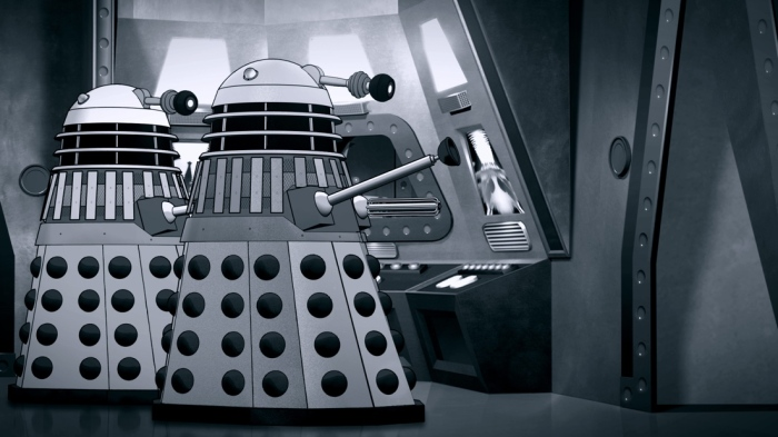 power-of-the-daleks-pic