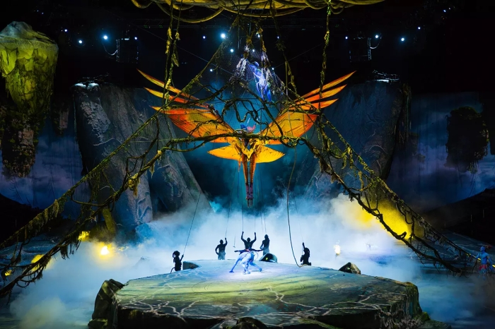 toruk-show-highlights-2